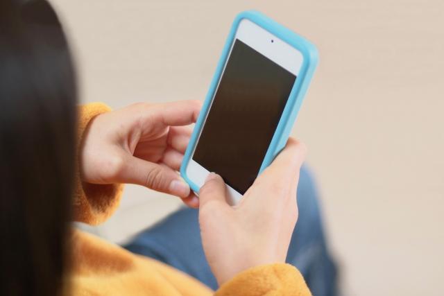 昨年10月から導入された携帯電話料金の分離プラン、3人に2人が「理解し ...