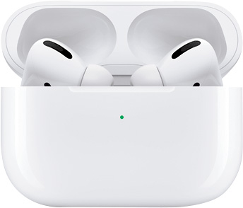 Apple『AirPods Pro』
