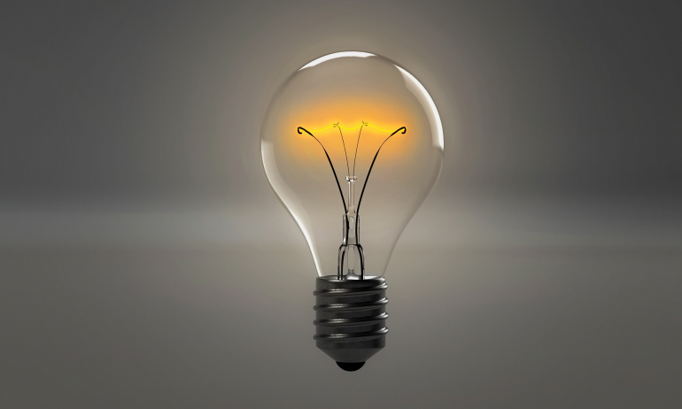 の 選び方 電球 スマートLED電球の選び方10選