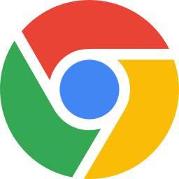 知ってた オフラインでもできるgoogle Chromeのインストール方法 Dime アットダイム