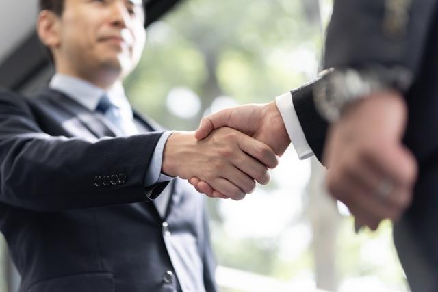 仕事がデキる人に共通するスキル「相手のニーズに応える力」を伸ばすテクニック
