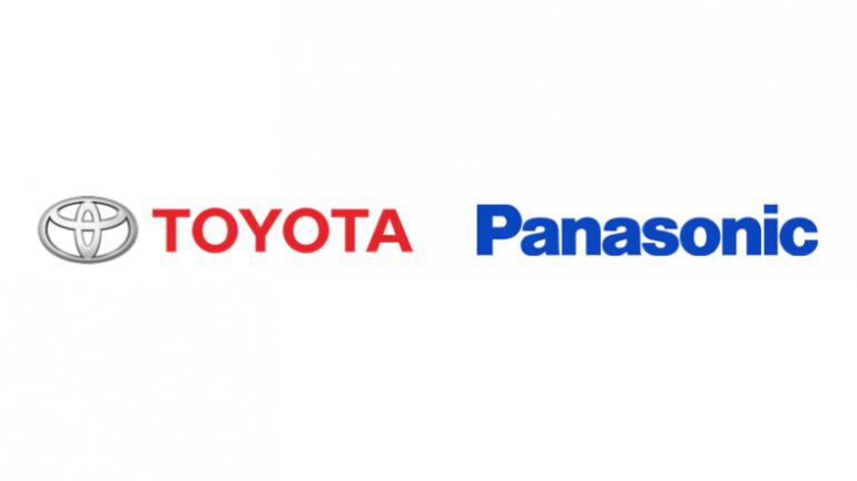 プライム プラネット エナジー & ソリューションズ トヨタとパナソニックの合弁会社プライム プラネット