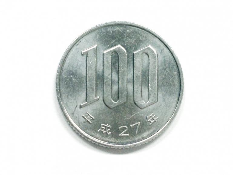 フロッギー 日興 証券