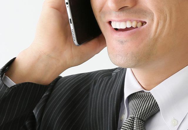 稼ぐビジネスパーソンは何が違う?話し方を変えただけで成績が3倍になった営業マンの…