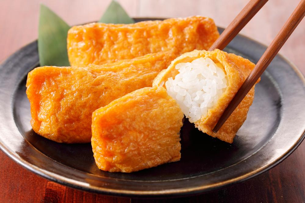 は 初午 今年 いつ の 2021年の「初午(はつうま)」はいつ? 意味・由来・いなり寿司との関係も知ろう