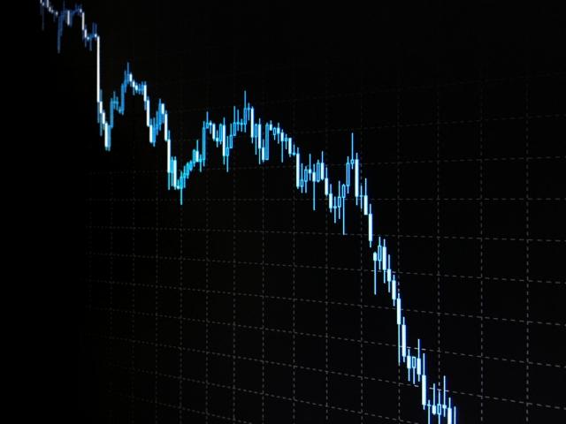 株価 どうなる と 日経 平均 下がる が