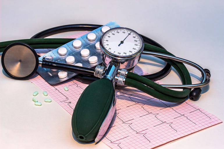 なし 証 診断 健康 保険