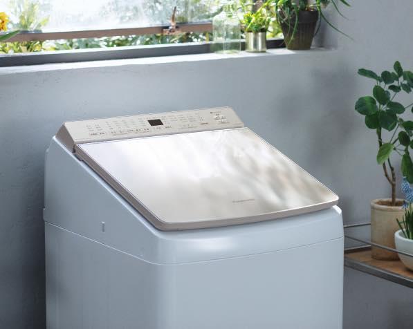 おすすめ 洗濯 乾燥 機