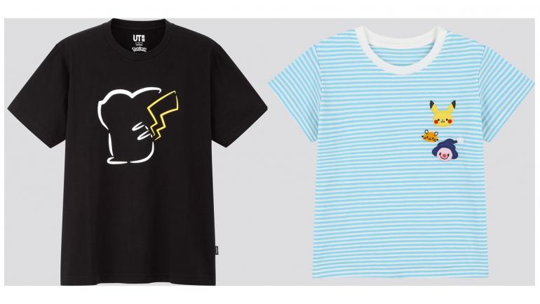 T シャツ ユニクロ 控えめに言ってあと10枚は欲しい!ユニクロ「+J」のオーバーサイズTシャツの高級感が感動ものなんです