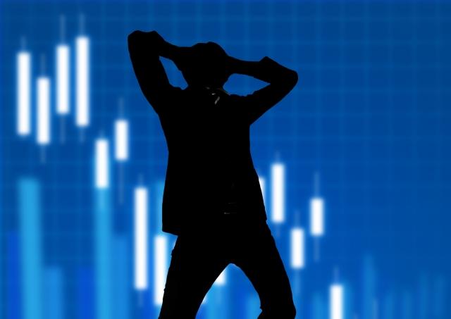 コロナ不況の影響はこれから深刻化する?事業者の8割が「今後の経済 ...