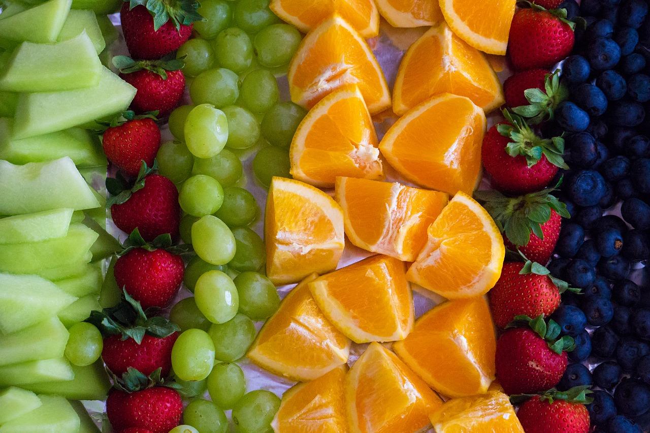 のか イチゴ な は 野菜 イチゴの育て方☆追肥のタイミングと方法