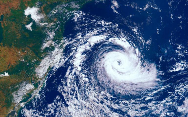 台風 対策 グッズ