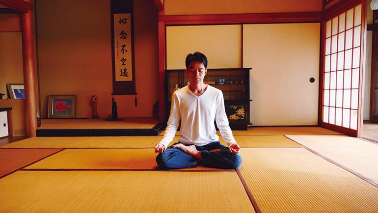 ストレスフルな毎日から脱却!心のトレーニング「マインドフルネス」を成功させる3…