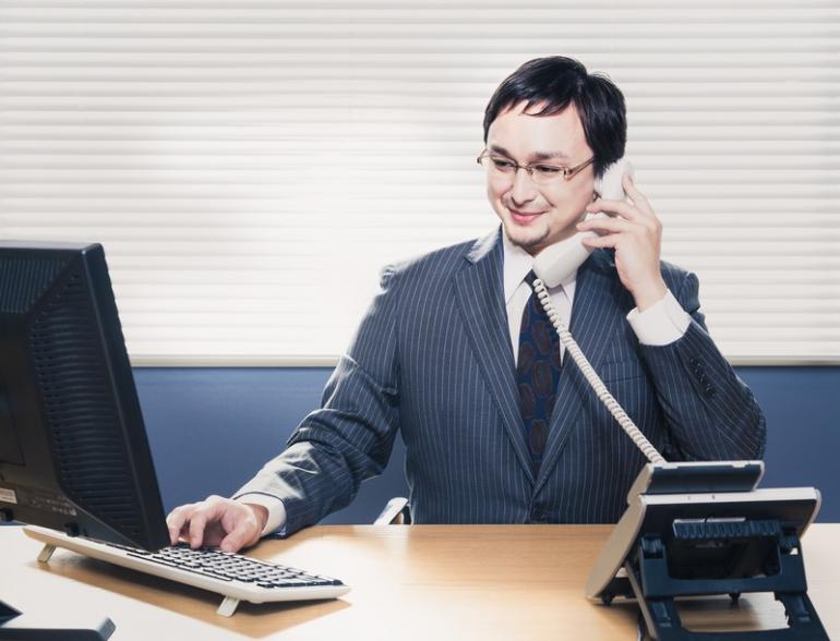コロナ禍で勝ち組企業になるための、採用のオンライン化7つのメリットとは?