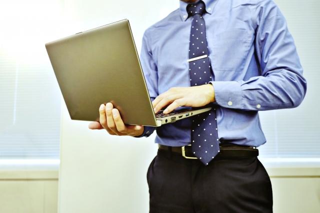 「オンライン営業」で多くのビジネスパーソンがつまずく2つの理由
