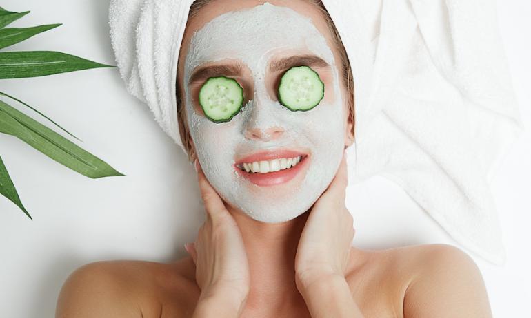 人気美容皮膚科医が喝!女性が陥りがちな4つの「思い込みスキンケア」|@DIME アットダイム
