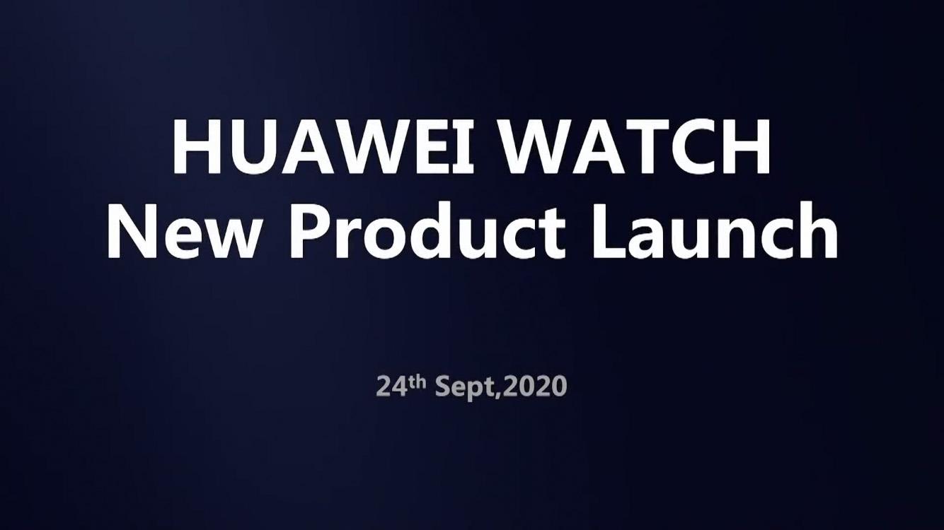 100以上のスポーツモードほか機能満載 ファーウェイのスマートウォッチ Huawei Watch Gt 2 Pro Fit の実力 Dime アットダイム