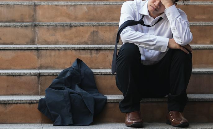 コロナ禍でも半数以上の人が収入を増やすための副業をしたいと思わない理由