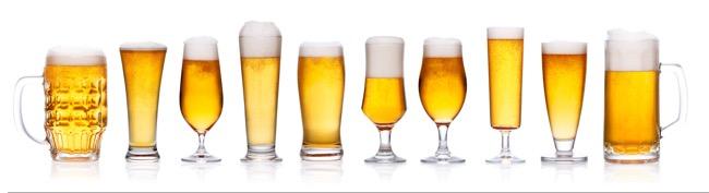 つぎ か た ビール