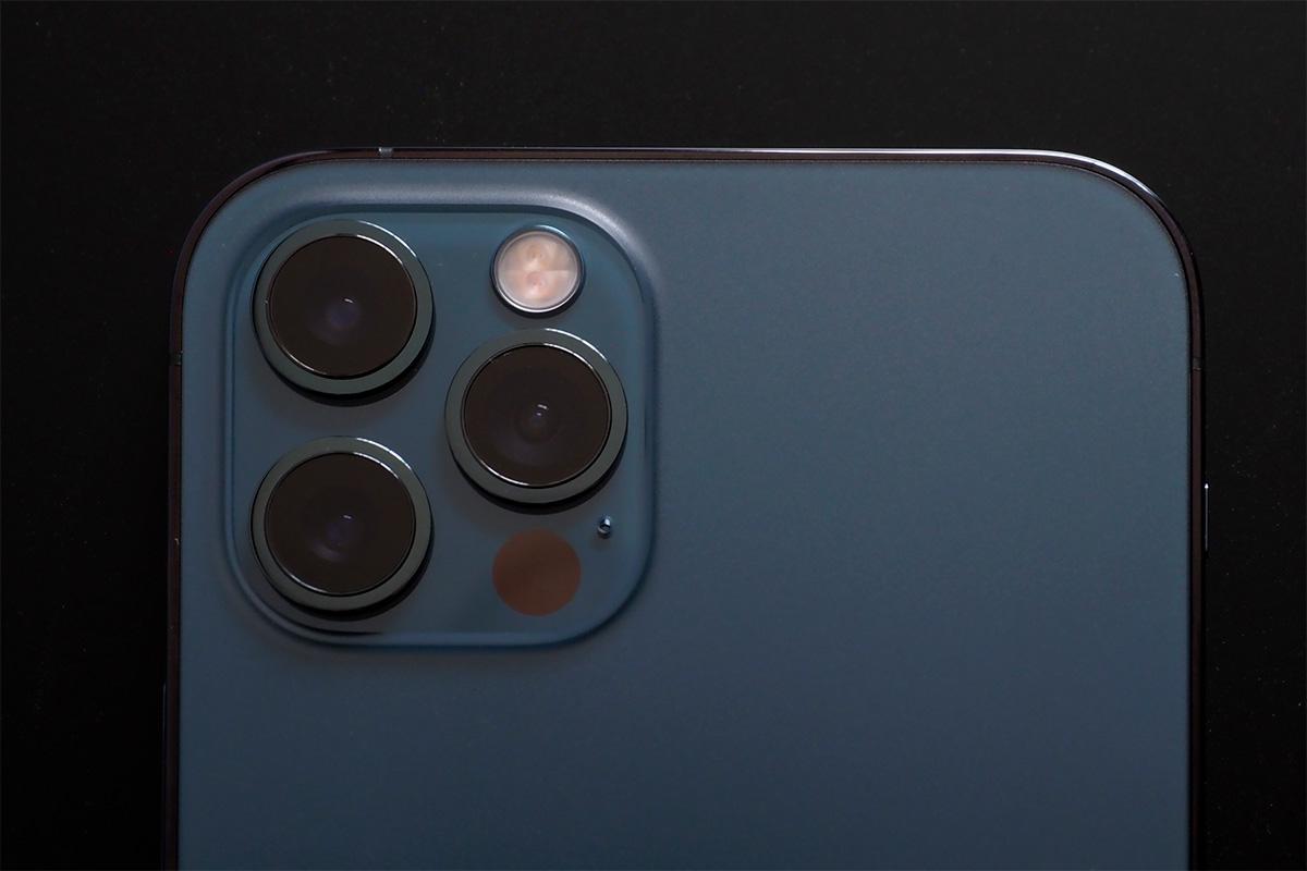 性能 iphone12 カメラ iPhone12/mini/Pro/Pro Maxのカメラ性能を比較 買うべきは?│スマホのススメ