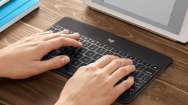 有線 キーボード ipad iPad用キーボードおすすめ20選|モデル別に紹介【2020年版】