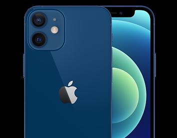 12 max iphone 価格 pro 「iPhone 12