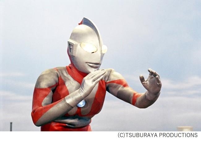 カーボンファイバー素材で軽量性と耐衝撃性を追求 ウルトラマンをモチーフにしたarevoのクロスバイク Superstrata Ultraman Edition Dime アットダイム